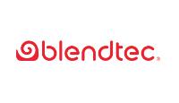 blendtec.com store logo