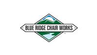blueridgechair.com store logo