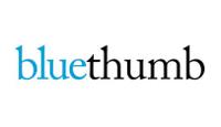 bluethumb.com.au store logo