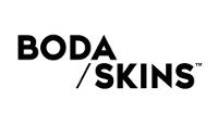 bodaskins.com store logo