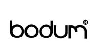 bodum.com store logo