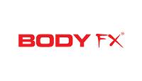 bodyfx.com store logo