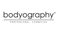 bodyography.com store logo