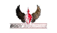 bodyspartan.com store logo