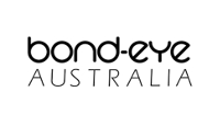 bond-eye.com store logo