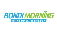 bondimorning.com store logo