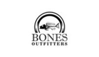 bonesoutfitters.com store logo