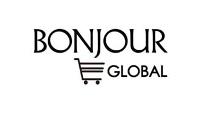 bonjourglobal.comstore logo