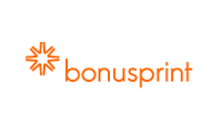 bonusprint.co.uk store logo