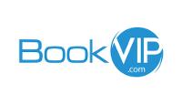 bookvip.com store logo