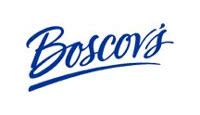 boscovs.com store logo