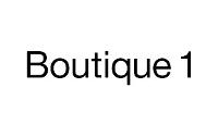 boutique1.com store logo