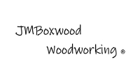 boxwoodwoodworking.com store logo