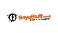 boysstuff.co.uk store logo