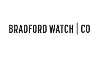 bradfordwatchco.com store logo