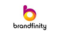 brandfinity.com store logo