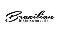 brazilianbikiniswimsuits.com store logo