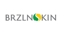 brazilianskin.com store logo