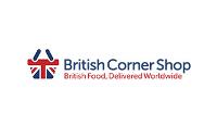 britishcornershop.com store logo