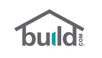 build.com store logo