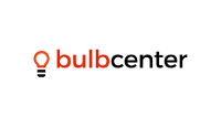 bulbcenter.com store logo