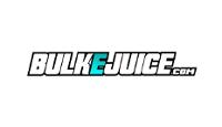 bulkejuices.com store logo
