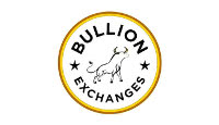 bullionexchanges.com store logo