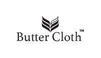 buttercloth.com store logo