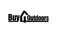 buy4outdoors.com store logo