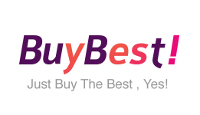 buybest.com store logo