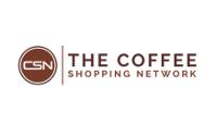 buycoffeehere.com store logo