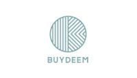 buydeemshop.com store logo