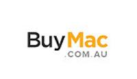 buymac.com.au store logo