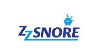 buyzzsnore.com store logo