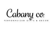 cabanyco.com store logo