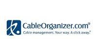 cableorganizer.com store logo