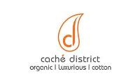 cachedistrict.com store logo