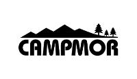 campmor.com store logo