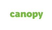 canopyair.com store logo