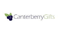 canterberrygifts.com store logo