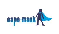 cape-mask.com store logo