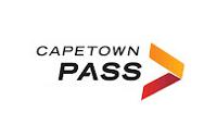capetownpass.com store logo
