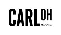 carloh.com coupon codes