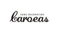 caroeas.com store logo