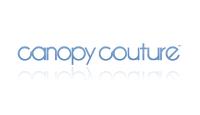 carseatcanopy.com store logo