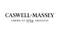 caswellmassey.com store logo