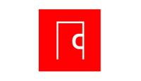 ceed.house stoe logo