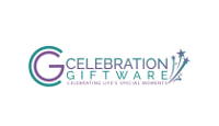 celebrationgiftware.com.au store logo