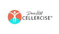cellercise.com store logo