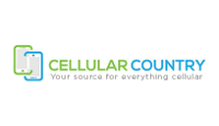cellularcountry.com store logo